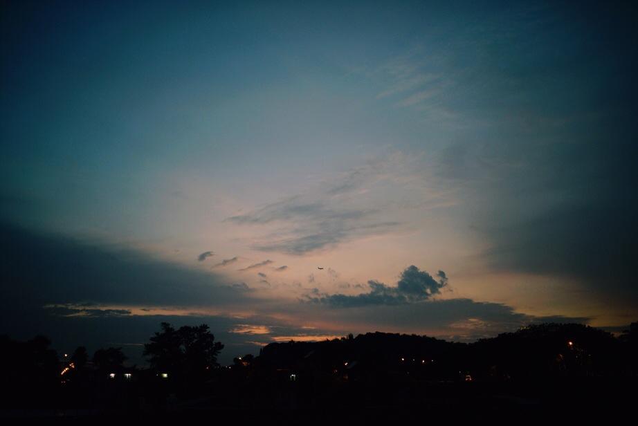 20140406-235504.jpg